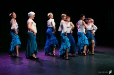 Flamenco voorstelling Lene_12 juni 2016-106-2_Lien Wevers_Lage resolutie (social media, web)
