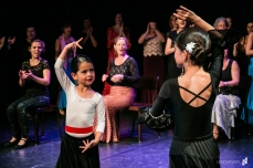 Flamenco voorstelling Lene_12 juni 2016-10_Lien Wevers_Lage resolutie (social media, web)