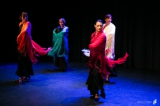 Flamenco voorstelling Lene_12 juni 2016-15-3_Lien Wevers_Lage resolutie (social media, web)
