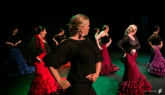 Flamenco voorstelling Lene_12 juni 2016-165_Lien Wevers_Lage resolutie (social media, web)