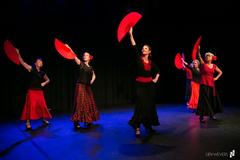 Flamenco voorstelling Lene_12 juni 2016-17-2_Lien Wevers_Lage resolutie (social media, web)