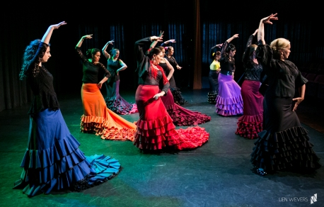 Flamenco voorstelling Lene_12 juni 2016-184_Lien Wevers_Lage resolutie (social media, web)