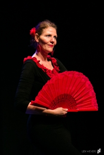 Flamenco voorstelling Lene_12 juni 2016-19-2_Lien Wevers_Lage resolutie (social media, web)