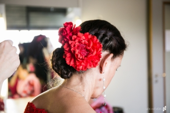 Flamenco voorstelling Lene_12 juni 2016-244_Lien Wevers_Lage resolutie (social media, web)