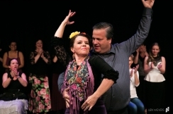 Flamenco voorstelling Lene_12 juni 2016-28_Lien Wevers_Lage resolutie (social media, web)