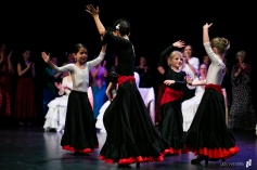 Flamenco voorstelling Lene_12 juni 2016-444_Lien Wevers_Lage resolutie (social media, web)