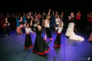 Flamenco voorstelling Lene_12 juni 2016-4_Lien Wevers_Lage resolutie (social media, web)