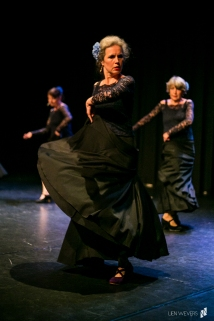 Flamenco voorstelling Lene_12 juni 2016-620_Lien Wevers_Lage resolutie (social media, web)