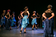 Flamenco voorstelling Lene_12 juni 2016-630_Lien Wevers_Lage resolutie (social media, web)