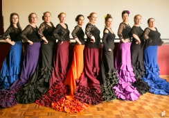 Flamenco voorstelling Lene_12 juni 2016-792_Lien Wevers_Lage resolutie (social media, web)