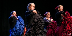 Flamenco voorstelling Lene_12 juni 2016-821_Lien Wevers_Lage resolutie (social media, web)