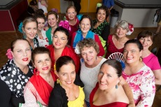 Flamenco voorstelling_juni 2018_Lien Wevers photographer_lage resolutie (web)_10
