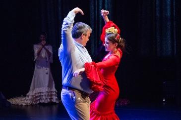 Flamenco voorstelling_juni 2018_Lien Wevers photographer_lage resolutie (web)_100
