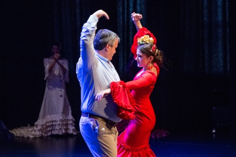Flamenco voorstelling_juni 2018_Lien Wevers photographer_lage resolutie (web)_100