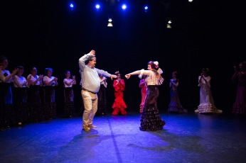 Flamenco voorstelling_juni 2018_Lien Wevers photographer_lage resolutie (web)_103