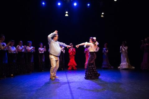 Flamenco voorstelling_juni 2018_Lien Wevers photographer_lage resolutie (web)_103