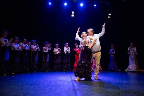 Flamenco voorstelling_juni 2018_Lien Wevers photographer_lage resolutie (web)_104