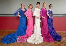 Flamenco voorstelling_juni 2018_Lien Wevers photographer_lage resolutie (web)_112