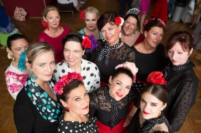 Flamenco voorstelling_juni 2018_Lien Wevers photographer_lage resolutie (web)_12