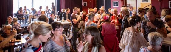 Flamenco voorstelling_juni 2018_Lien Wevers photographer_lage resolutie (web)_121