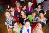Flamenco voorstelling_juni 2018_Lien Wevers photographer_lage resolutie (web)_13