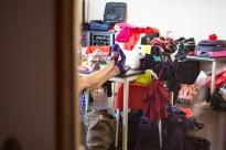 Flamenco voorstelling_juni 2018_Lien Wevers photographer_lage resolutie (web)_130