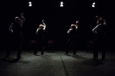 Flamenco voorstelling_juni 2018_Lien Wevers photographer_lage resolutie (web)_134