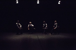 Flamenco voorstelling_juni 2018_Lien Wevers photographer_lage resolutie (web)_136