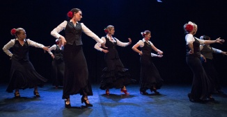 Flamenco voorstelling_juni 2018_Lien Wevers photographer_lage resolutie (web)_137
