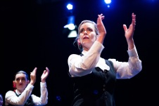 Flamenco voorstelling_juni 2018_Lien Wevers photographer_lage resolutie (web)_140