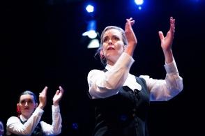 Flamenco voorstelling_juni 2018_Lien Wevers photographer_lage resolutie (web)_140