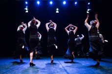 Flamenco voorstelling_juni 2018_Lien Wevers photographer_lage resolutie (web)_142