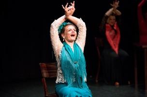 Flamenco voorstelling_juni 2018_Lien Wevers photographer_lage resolutie (web)_143