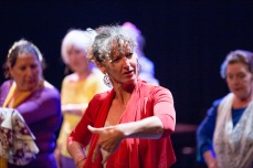 Flamenco voorstelling_juni 2018_Lien Wevers photographer_lage resolutie (web)_145