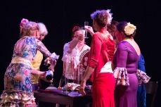 Flamenco voorstelling_juni 2018_Lien Wevers photographer_lage resolutie (web)_148