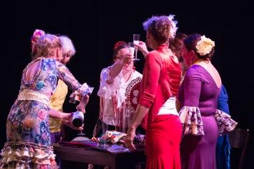 Flamenco voorstelling_juni 2018_Lien Wevers photographer_lage resolutie (web)_148