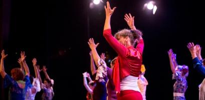 Flamenco voorstelling_juni 2018_Lien Wevers photographer_lage resolutie (web)_154