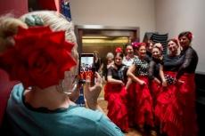 Flamenco voorstelling_juni 2018_Lien Wevers photographer_lage resolutie (web)_16
