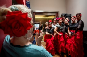 Flamenco voorstelling_juni 2018_Lien Wevers photographer_lage resolutie (web)_16