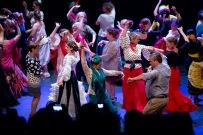 Flamenco voorstelling_juni 2018_Lien Wevers photographer_lage resolutie (web)_162