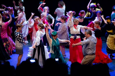 Flamenco voorstelling_juni 2018_Lien Wevers photographer_lage resolutie (web)_162