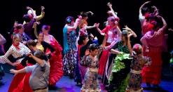 Flamenco voorstelling_juni 2018_Lien Wevers photographer_lage resolutie (web)_163