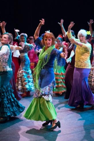 Flamenco voorstelling_juni 2018_Lien Wevers photographer_lage resolutie (web)_167