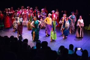 Flamenco voorstelling_juni 2018_Lien Wevers photographer_lage resolutie (web)_168