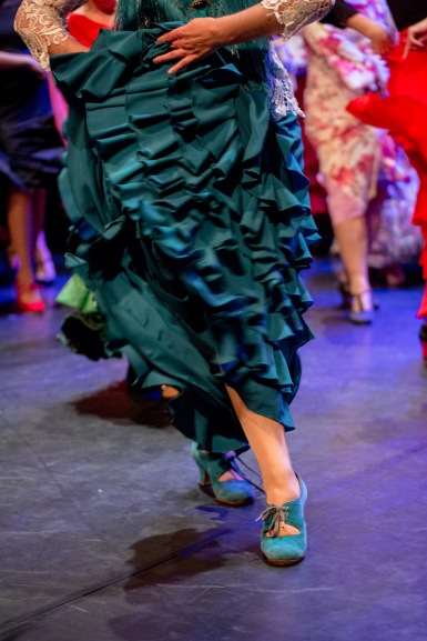 Flamenco voorstelling_juni 2018_Lien Wevers photographer_lage resolutie (web)_174