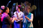 Flamenco voorstelling_juni 2018_Lien Wevers photographer_lage resolutie (web)_177