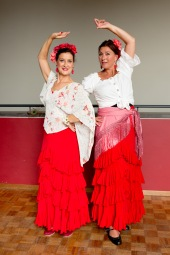 Flamenco voorstelling_juni 2018_Lien Wevers photographer_lage resolutie (web)_179