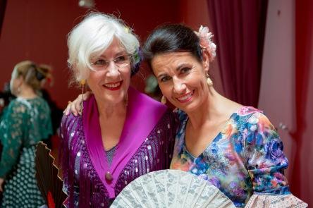 Flamenco voorstelling_juni 2018_Lien Wevers photographer_lage resolutie (web)_24