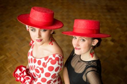 Flamenco voorstelling_juni 2018_Lien Wevers photographer_lage resolutie (web)_3