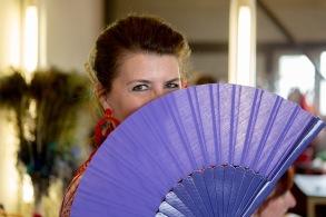 Flamenco voorstelling_juni 2018_Lien Wevers photographer_lage resolutie (web)_30